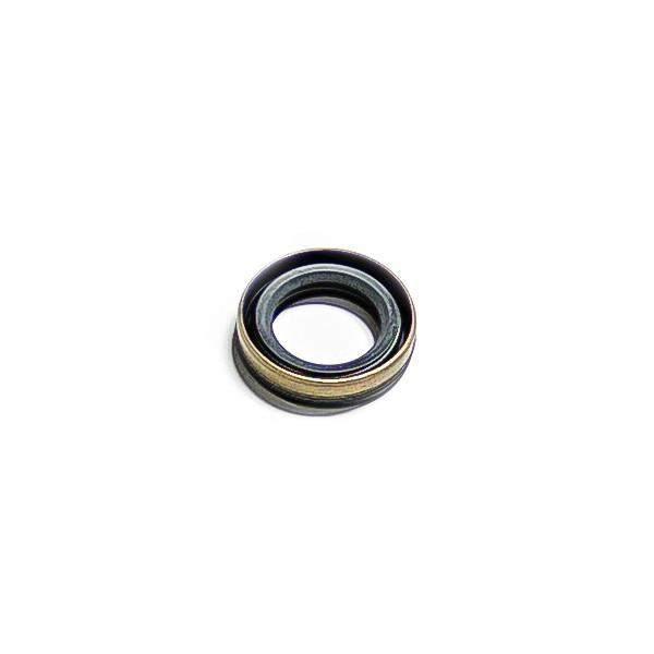IMB - 1460283307 | Robert Bosch Seal - Image 1