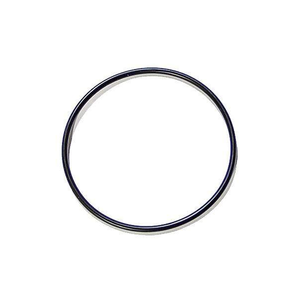 IMB - 1900210163 | Robert Bosch O-Ring - Image 1