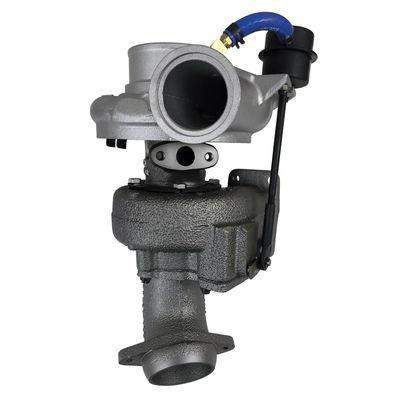 FDS - Turbocharger for 1999-2002 Cummins 5.9L  HX35W, Remanufactured - Image 1