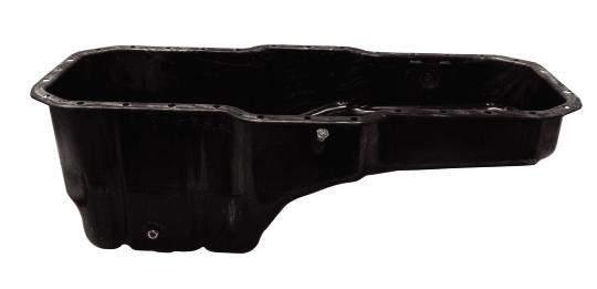 PAI - 240GB5271M4   Mack Aset Units Oil Pan, New - Image 1