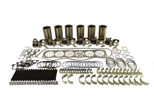 IMB - MCIF23532557Q | Detroit Diesel Series 60 Premium Inframe Overhaul Kit - Image 1