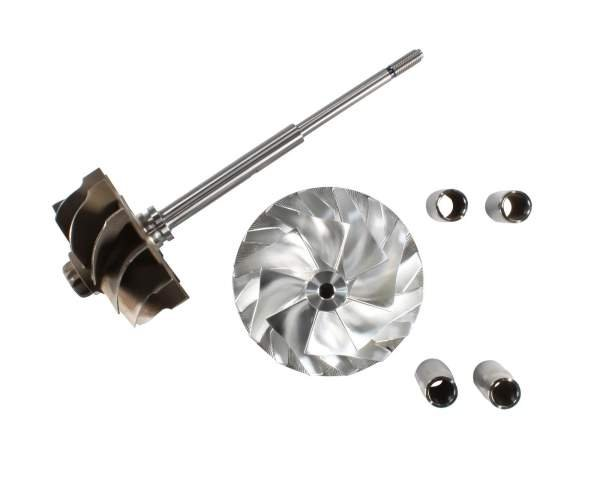 IDT - 4955305LK | Cummins ISX Long Kit, New - Image 1