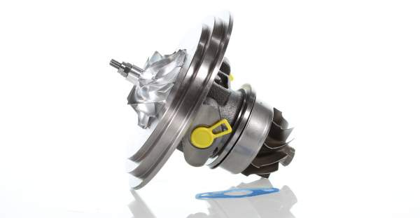 JRN - 1270-710-0007 | Volvo Turbocharger Cartridge - Image 1