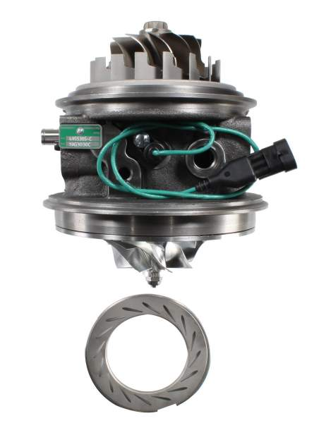 IDT - 4955305CHRA | Cummins ISX/QSX Center House Rotating Assembly - Image 1