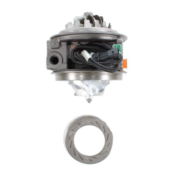 IDT - 2882112CHRA | Cummins ISX Center House Rotating Assembly - Image 1
