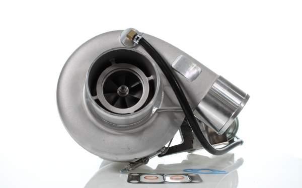 JRN - 171859 | Caterpillar 3126B Turbocharger, New - Image 1
