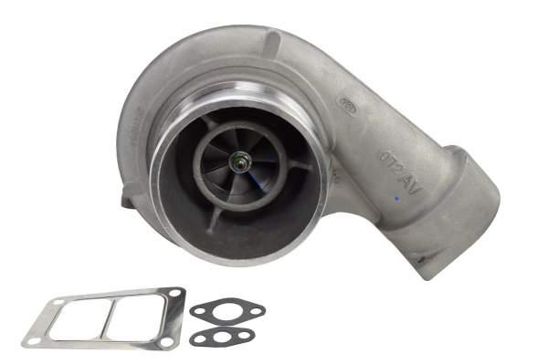 TSI - Reman Branded, Turbocharger for Caterpillar 3406B - Image 1