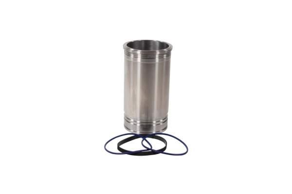 IMB - 23531250   Detroit Diesel S60 14L Cylinder Liner Kit, New - Image 1