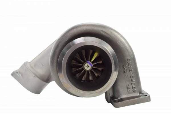 TSI - 0R5733   Caterpillar 3406B Turbocharger, Remanufactured - Image 1