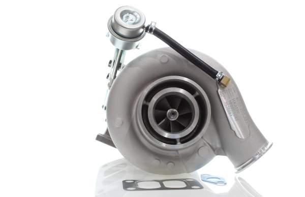 JRN - 3538881 | Cummins ISB/6B Turbocharger, New - Image 1