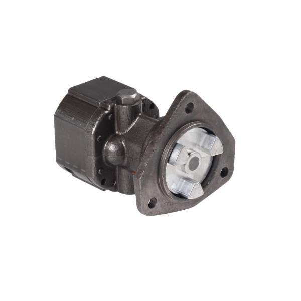 FDS - 23507409 | Detroit Diesel S50/S60 Fuel Pump, Remanufactured - Image 1