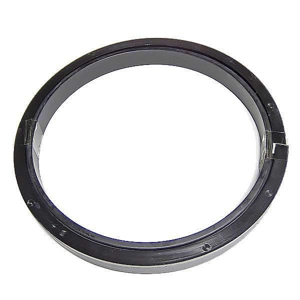 IMB - 8J8703 | Caterpillar Seal Assy, Hydraulic Piston - Image 1