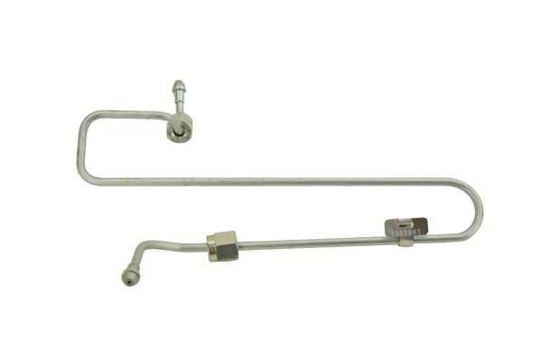IMB - 1917941 | Caterpillar 3406B/C Fuel Injection Line #1, New - Image 1