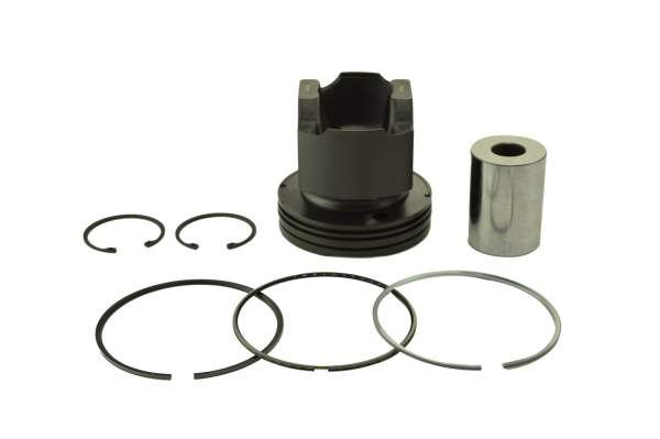 IMB - 2881879 | Cummins ISX 870/ ISX07 871 Piston Kit, New - Image 1
