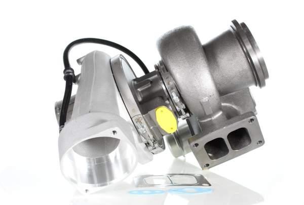 JRN - 170354 | Caterpillar C15/3406E Turbocharger, New - Image 1