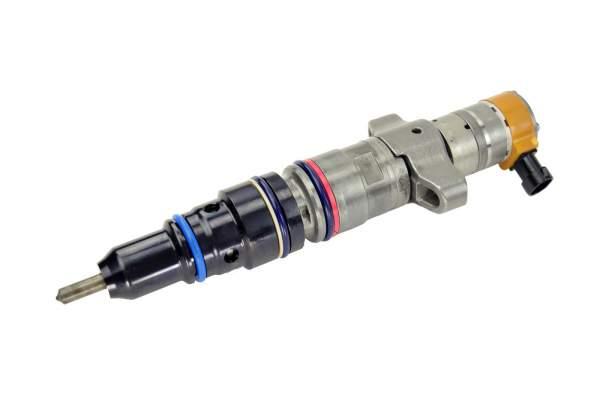 DCI - 2413400 | Caterpillar C7 Fuel Injector, Remanufactured - Image 1