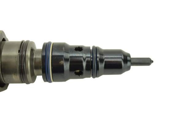 DEL - 203-3771 | Caterpillar 3126B/C7 HEUI Fuel Injector, Remanufactured - Image 1