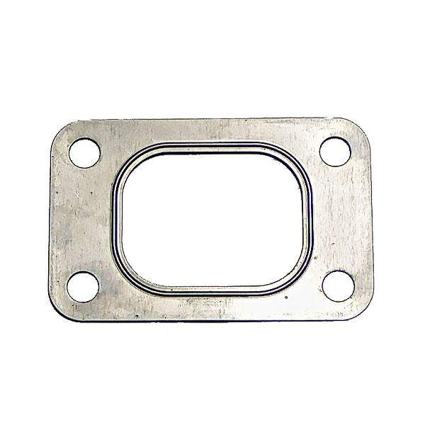 IMB - 3932475 | Cummins B-Series Turbocharger Mounting Gasket - Image 1