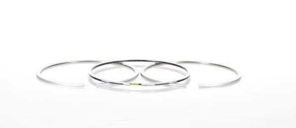IMB - 8N822 | Caterpillar 3406/B/C Ring Set, New - Image 1