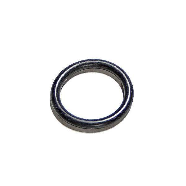 IMB - 1420210028 | Robert Bosch Seal Ring, Rsv. Gov. - Image 1