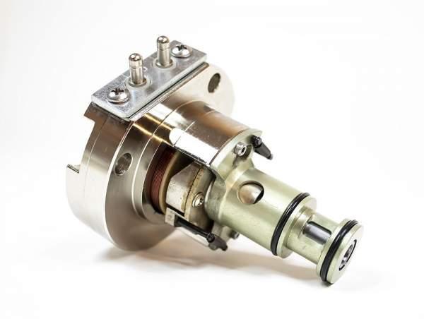 IMB - Actuator - Image 1