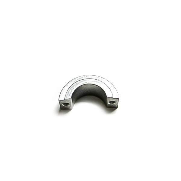 IMB - 1415800040 | Robert Bosch Bearing - Image 1