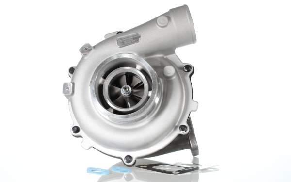 JRN - 179079 | Navistar DT466/DT466E Turbocharger, New - Image 1