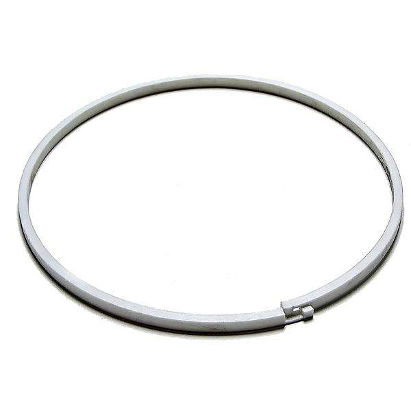IMB - 4M3948 | Caterpillar Ring Seal Trans - Image 1
