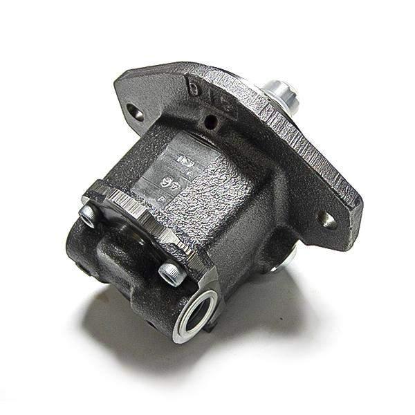 PAI - 3848611 | Fuel Transfer Pump, New - Image 1