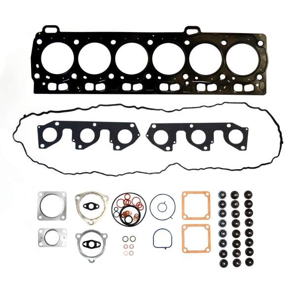 MAX - C66Ttog  | Caterpillar Gasket, Top Set, C6.6 - Image 1