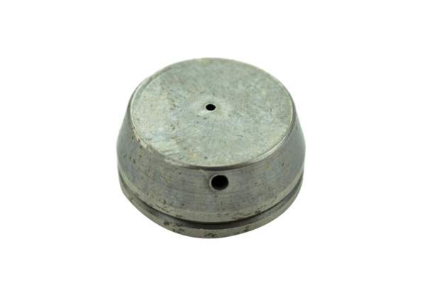 IMB - 3064621 | Cummins N14 Socket, New - Image 1