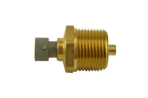 IMB - 23514708 | Detroit Diesel S50/S60 Temperature Sensor - Image 1