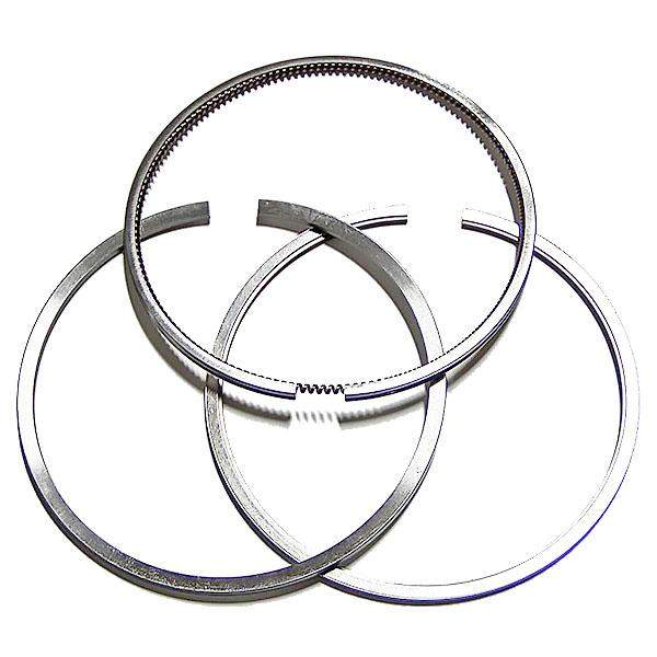 IMB - RS1646556 | Caterpillar 3126 Piston Ring Set - Image 1