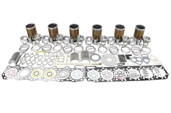 IMB - IF7C2888 | Caterpillar 3406E Inframe Rebuild Kit - Image 1