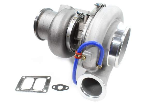 IMB - 23536348 | Detroit Diesel Series 60 14L Turbocharger, New - Image 1