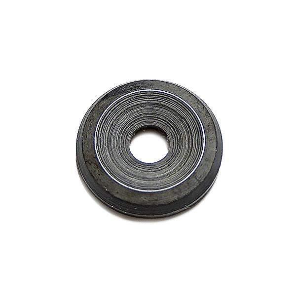 IMB - 1410501072 | Robert Bosch Heat Shield, Fuel Nozzle - Image 1