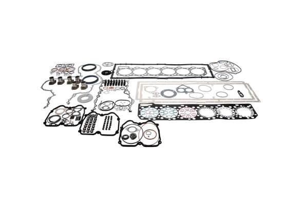 IMB - MCBC15211 | Caterpillar C15 Major Overhaul Gasket Set - Image 1