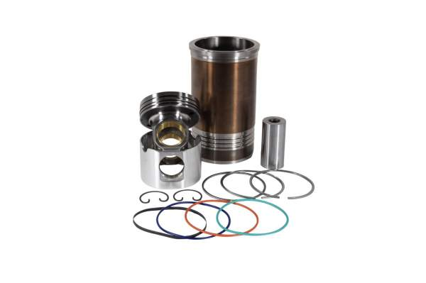 IMB - CK2250115P | Caterpillar C15 Cylinder Kit, New - Image 1