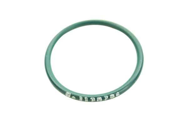 IMB - 1198784 | Caterpillar C12 Injector Seal Ring - Image 1