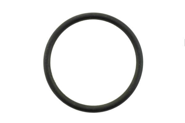 IMB - 215705   Cummins N14 Cam Support O-Ring - Image 1