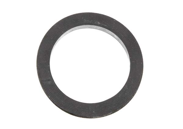 IMB - 3029847   Cummins N14 Oil Transfer Tube O-Ring, New - Image 1