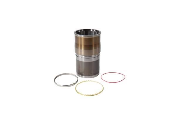 IMB - 4376168 | Cummins ISX/QSX Cylinder Liner Kit, New - Image 1