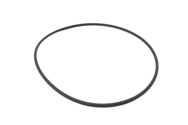 IMB - 3033247 | Cummins ISX/QSX Intake Connection Seal, New - Image 1