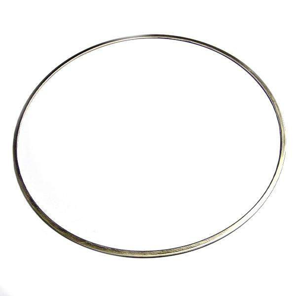 "IMB - 3019960 | Cummins N14 .0620"" Seal Ring, New - Image 1"
