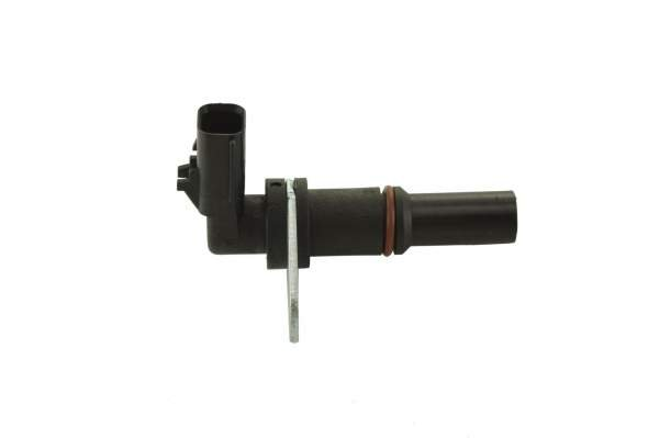 IMB - 23527339 | Detroit Diesel S60 Timing Reference Sensor - Image 1