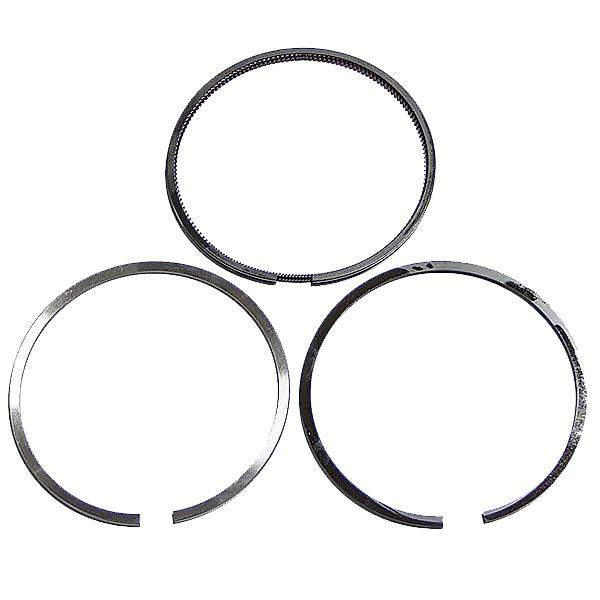 IMB - 4089614 | Cummins B-Series .50mm Piston Ring Set - Image 1