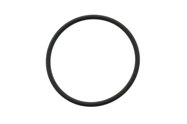 IMB - 3007759   Cummins N14 Injector Tube O-Ring, New - Image 1