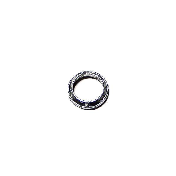 IMB - 23511870 | Detroit Diesel S50/S60 N2 Injector Tube Auxiliary Seal - Image 1