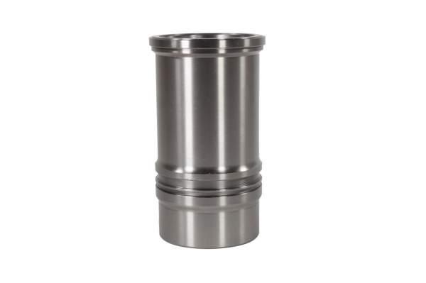 IMB - 1815674C1   Navistar DT408/DT466P/I530P Cylinder Liner - Image 1