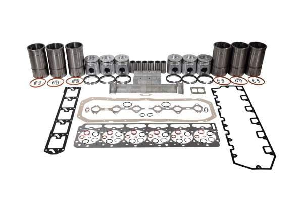 IMB - 1836012C94 | Navistar DT530E Inframe Rebuild Kit - Image 1